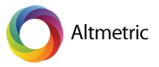 altmetric journalmedica