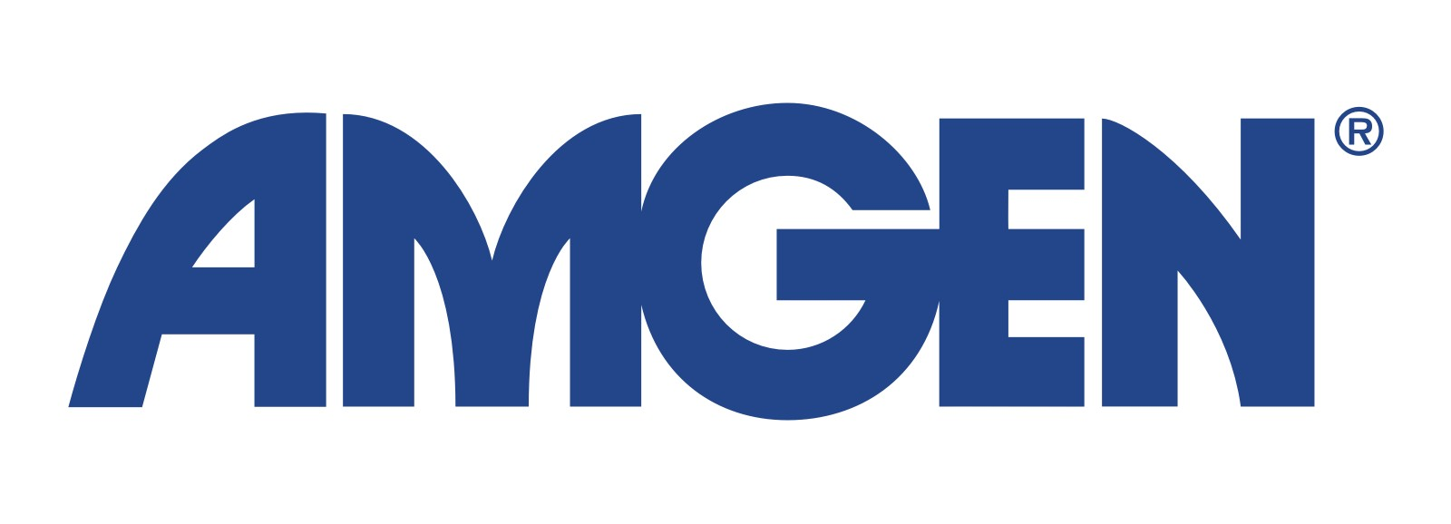 educational-grant-ijsm-amgen